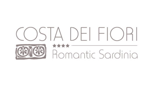 Costa dei Fiori Resort - Romantic Sardinia