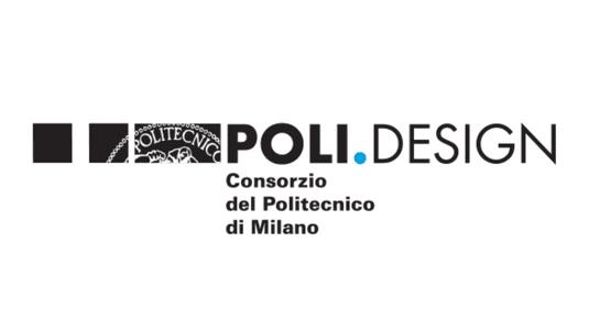 Poli. Design Milano