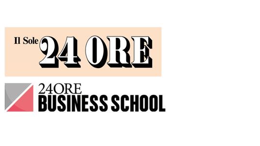 Business School il Sole 24 Ore - Roma 17 gennaio 2017