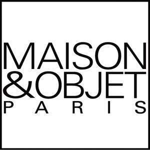 Maison & Object Paris