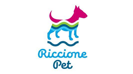 Riccione Pet