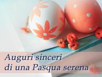 Offerta Pasqua 2019 a Rimini - Weekend al mare con bimbi gratuiti