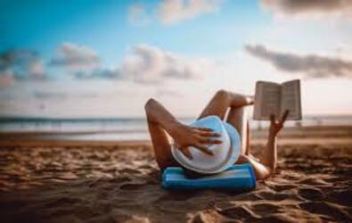 Vacanze di Giugno a Rimini in hotel direttamente sul mare