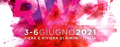 Übernachtungsangebot für Rimini Wellness im Hotel Rimini am Meer