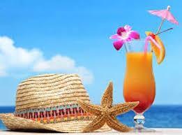 Vacanze Ultima Settimana di Giugno a Rimini in hotel direttamente sulla spiaggia
