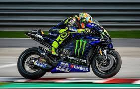 Offerta Moto GP San Marino a Misano Adriatico, Hotel sulla Spiaggia Rimini con Parcheggio