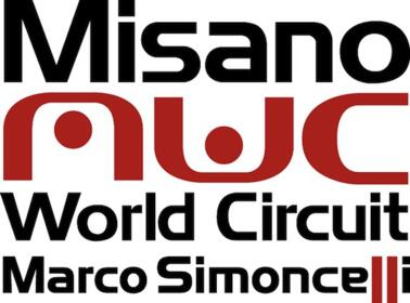 NEW DATE MOTOGP MISANO 2020 - GRAN PREMIUM OF SAN MARINO AND RIMINI FROM 11 TO 13 SEPTEMBER 2020