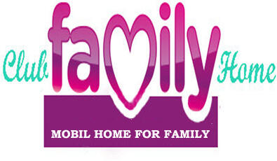 NOVITA' 2021 - NUOVE CASE MOBILI - MODELLO HAPPY HOLIDAY 2- DOPPIO BAGNO - RICCIONE CASE MOBILI