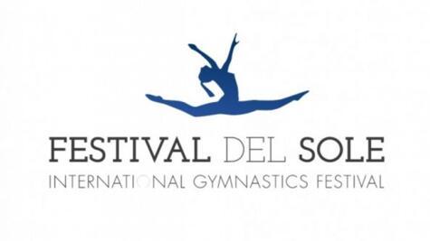 FESTIVAL DEL SOLE 2020 - 15 EDIZIONE DAL 1 AL 5 LUGLIO 2020