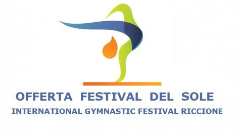 NEW DATE FESTIVAL OF THE SUN 2021 - 15 EDITION FROM 4 TO 9 JULY 2021