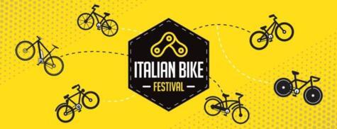 OFFRE SPÉCIALE ITALIAN BIKE FESTIVAL 2021 - MISANO CAMPING VILLAGE - MISANO RICCIONE RIMINI