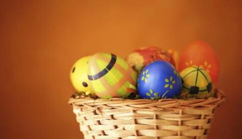 OFFERTA  Pasqua 2020 IN BUNGALOW - CASE MOBILI - TRATTAMENTO B&B
