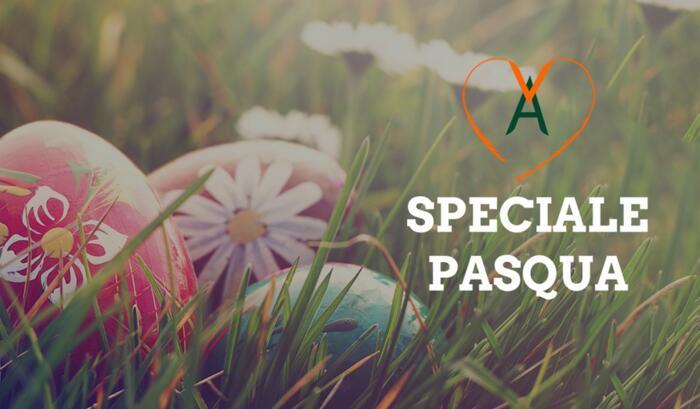 Vacanze di Pasqua in hotel tre stelle nelle Marche