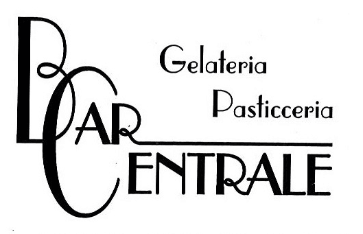 Bar Centrale of Arcevia: Homemade Patisserie and Typical Products of Marche Region