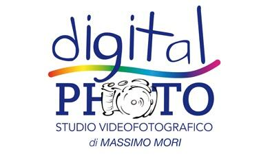 Digital Photo: Video e Foto Storytelling Battesimi e Matrimoni Ancona