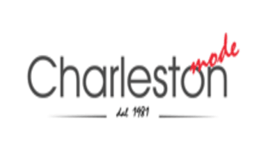 Charleston Clothes Store: Fashion Clothes, knitwear and Jeans in Province of Ancona