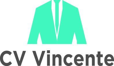 Academy CV Vincente: Percorso Formativo e Personal Branding nelle Marche