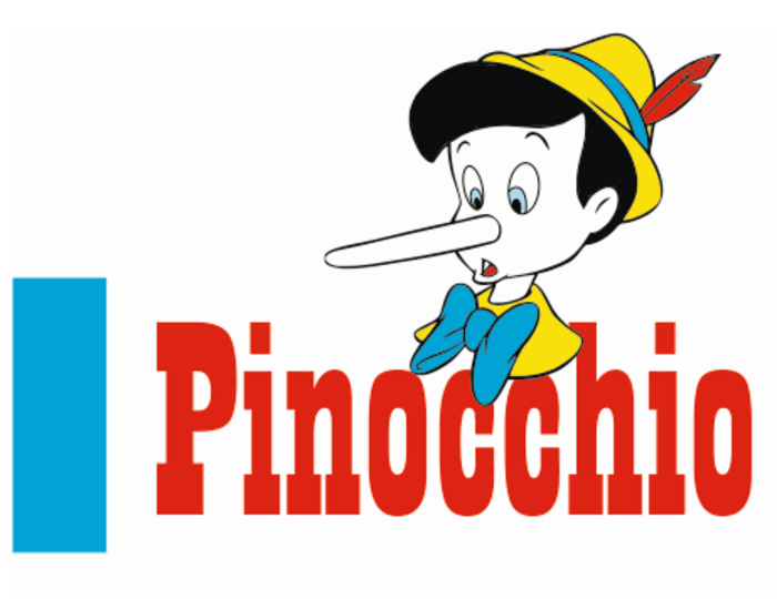 Il Pinocchio Restaurant of Arcevia: Typical cooking in Marche