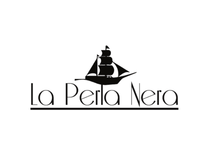 LA PERLA NERA: Sailing Tours for groups of friends and families with children
