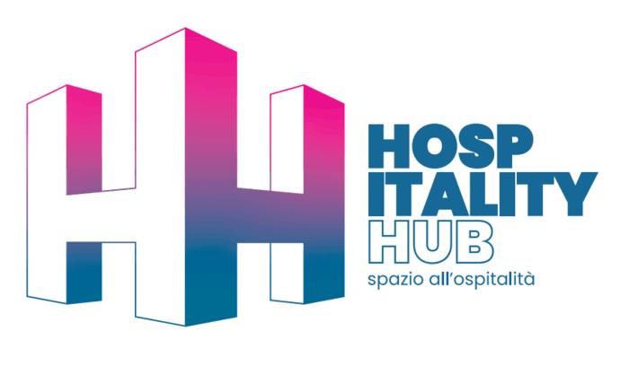 Asteres a Senigallia: Hotel Vincenti e RistoUp, Eventi e Formazione