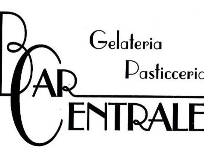 BAR CENTRALE: Gelateria Artigianale, Baloon Art e Pasticceria Tipica in provincia di Ancona