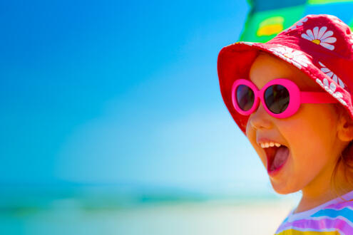 OFFRE VACANCES SETTEMBER