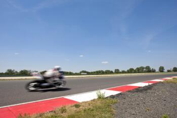 Offerta MotoGP Misano