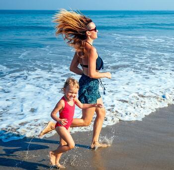 Offerta Fine Agosto - Speciale Famiglie