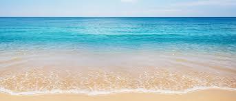 La Spiaggia a Cervia