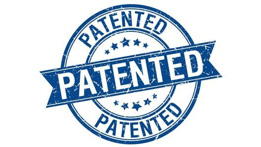 Difass International obtains patent in China on usage of resveratrol