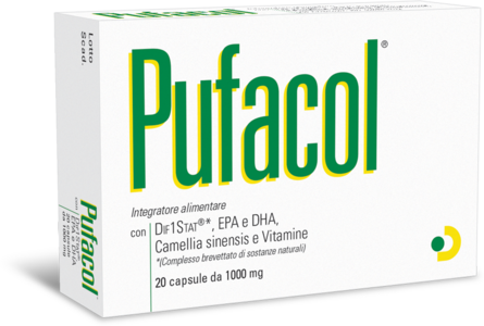 1st October 2013: PUFACOL® a new patented reference on the market