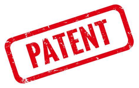 Difass deposita due nuove domande di brevetto