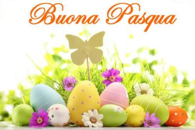 Offerta Pasqua Riccione 2020