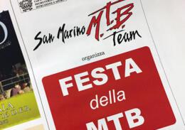 FESTA della MTB
