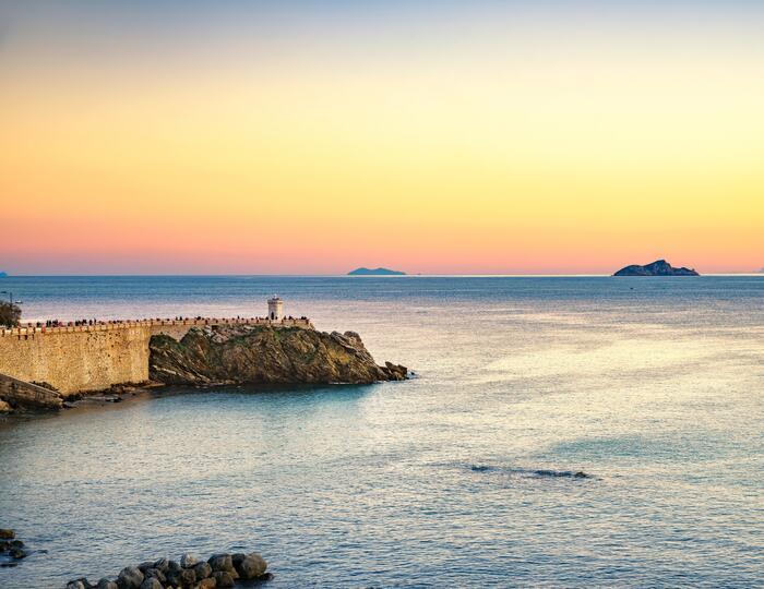 Speciale forfait stagionale: le tue vacanze in toscana con sconti imperdibili!