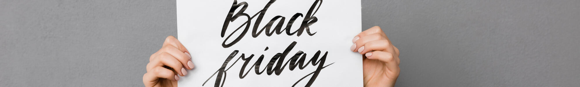 Offer for Black Friday at a 4-star Hotel in Bologna