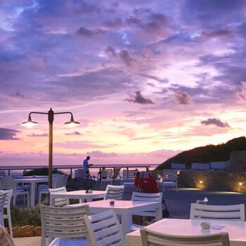 Offerta speciale autunno in Sardegna
