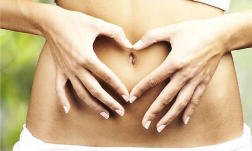 Garcinia&Reishi Complex: Equilibrio del peso corporeo e benessere dell'organismo!