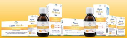 Il Miele di Manuka: un ottimo alleato per la tua salute