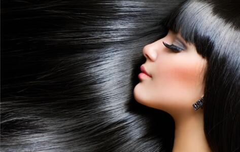 Integratore capelli e unghie Algem Hairloss: scopri i benefici dei prodotti di Algem Natura