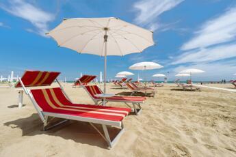 September Offer in Rimini