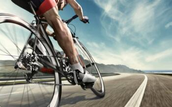 Bike Offer at Hotel in Rimini for Cycling Holidays