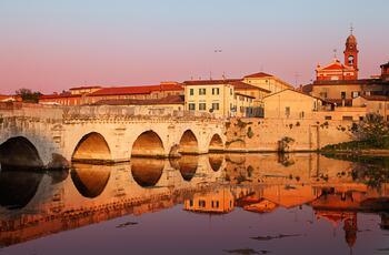 Offerta Ponte 1° Maggio Rimini