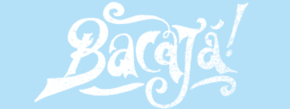 Bacajá