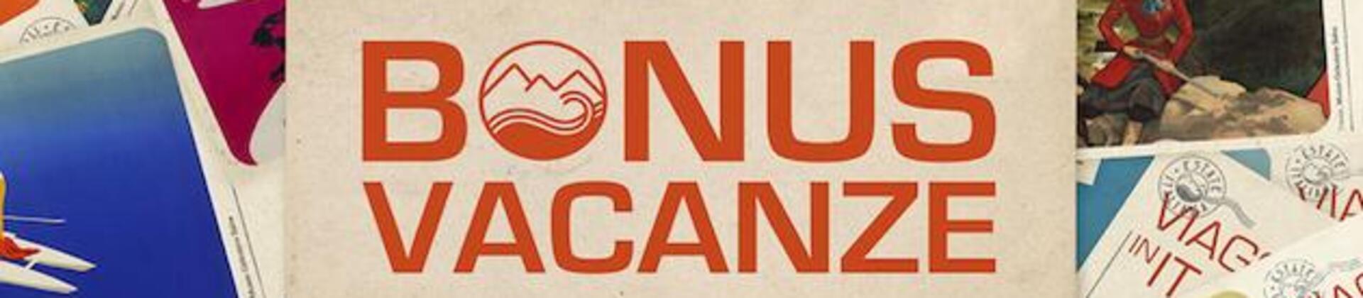 Hotel che accettano il bonus vacanza a Roseto