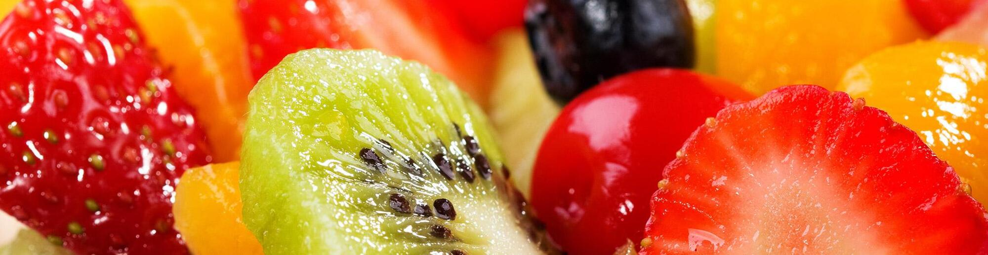 SPECIALE MACFRUT 2019