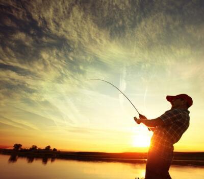 Promozione Pescare Vicenza: soggiorno comfort in hotel 4 stelle vicino alla Fiera