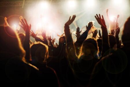 Soggiorno in BB a Bologna per concerto di Shawn Mendes