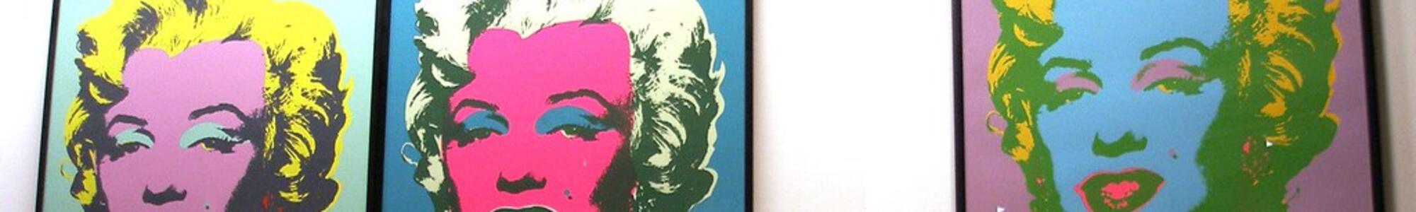 Speciale soggiorno in B&B a Bologna per evento Warhol&Friends