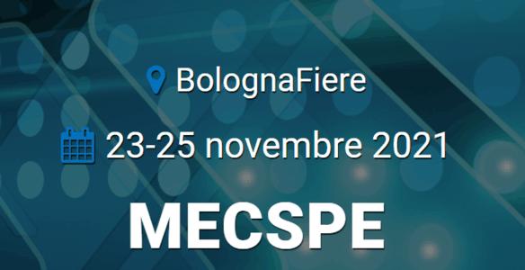 Speciale soggiorno in B&B a Bologna per MECSPE